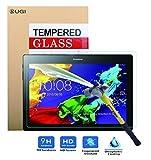 Lenovo Tab 2 A10 screen protector, KuGi ...