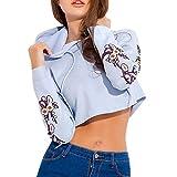 Offshoulder Bluse Damen Hemd Herren Oberteil Top T Shirt Damen Hoodie Norweger Pullover p Sweatshirt Damen Offshoulder Bluse Damen T Shirt Damen Damen Fred Perry T Shirt Herren Roxy Hoodie