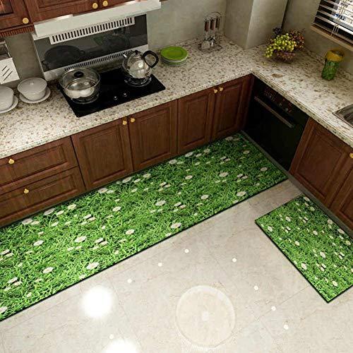 Ssok rugs Absorción De Agua Prueba De Aceite Cocina