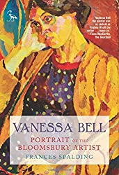 Vanessa Bell: Portrait of the Bloomsbury Artist (Tauris Parke Paperbacks)