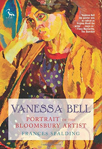 it of a Bloomsbury Artist (Tauris Parke Paperbacks) (Biografie Von Vanessa Bell)