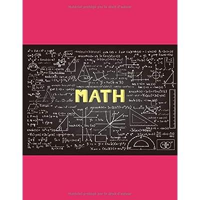 Mathématiques Terminale Sti2D : révision continue