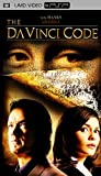 The Da Vinci Code [UMD Universal Media Disc] [UK Import] -
