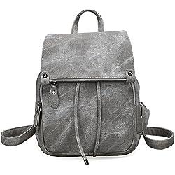 SPEEDEVE mochila Bolsos de Mujer Bolsa de Viaje Mochilas Tipo Casual Mochilas