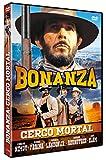 Bonanza: Under Attack - Bonanza : Cerco Mortal