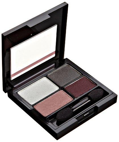 Revlon 57798 Colorstay 16 Hour Ombretti Occhi - 4.8 gr