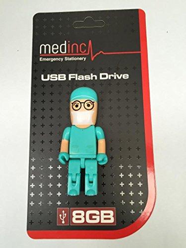 8gb-arzt-chirurg-doktor-usb-flash-laufwerk-produkt-im-kleinpaket-von-ihrem-lokalen-amazon-depot-vers