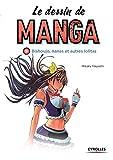 Lire le livre dessin manga, vol. Bishoujo, gratuit