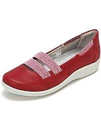 500b952bf Amazon.es  clarks mujer - Zapatos  Zapatos y complementos