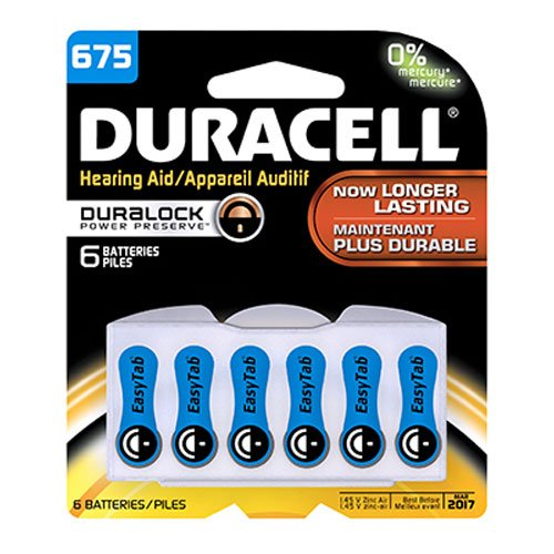 procter-gamble-duracell-dura6pk-675hear-battery