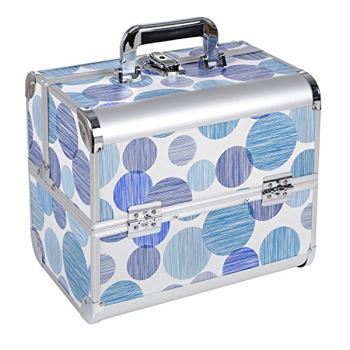 hst-professional-large-beauty-box-make-up-cosmetic-organiser-vanity-case-cosmetic-nail-polish-jewelr