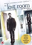 The Lost Room [DVD][2006]