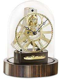 Kieninger Mechanische Uhren 1302-57-01