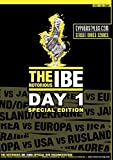 Notorious Ibe Day 1 by Various