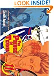 The Prince of Tennis, Vol. 11: Premon...