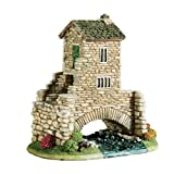 Lilliput Lane Bridge House, Ambleside