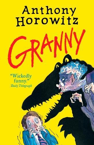 Best books for Year 6 pupils aged 10-11 in KS2 | School Reading List