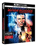 Blade Runner The Final Cut (4K Ultra HD + Blu-Ray)