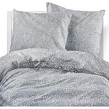 Suchergebnis Auf Amazonde Für Winterbettwäsche Flanell