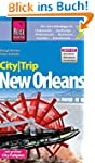 Reise Know-How CityTrip New Orleans:...