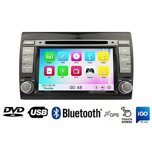 autoradio-7-pollici-dvd-cd-usb-bluetooth-con-navigatore-gps-touch-screen-mappe-fiat-bravo