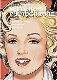 Peinture et photographie - Pop art, figuration narrative, hyperréalisme, nouveaux pop