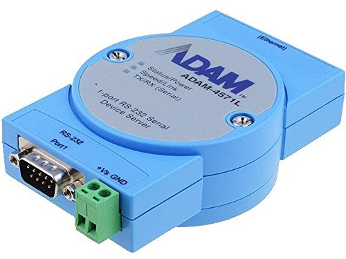 adam-4571l-industrial-module-serial-device-server-1030vdc-1060c