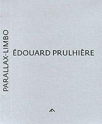 Edouard Prulhière