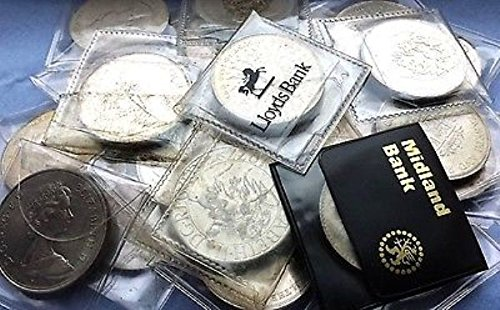 TGBCH Commemorative Coins and Proof Sets (1953 The Queen Elizabeth II Coronation Crown) Queen Elizabeth 1953