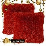 Rosso Rosa Selotrot 1 Pz Colorato Pieghevole Supporto per Tablet Libro Stand Schiuma Ginocchia Appoggio Lettura Cuscino
