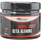 My Supps 300g Beta Alanine