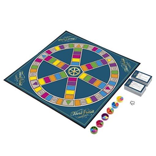 Hasbro-Gaming-Trivial-Pursuit-Klassische-Edition-c1940105