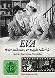 Eva kostenlos online stream