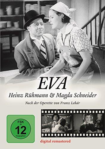 Eva Preisvergleich