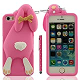 Protective Case for iPhone 5 5S Anti-Shock, Skin - Best Reviews Guide