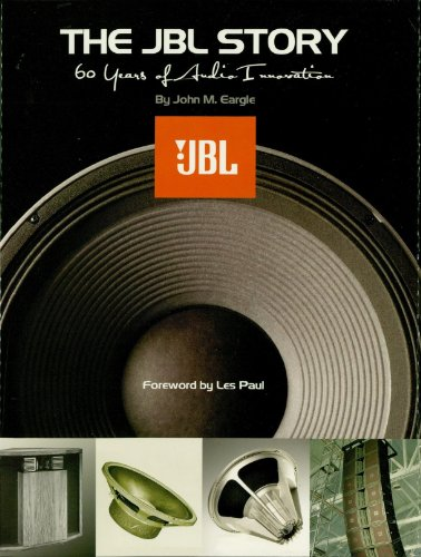 the-jbl-story-60-years-of-audio-innovation-sixty-years-of-audio-innovation