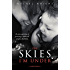 The Skies I'm Under: The Rain and Shine of Parenting a Child with Complex Disabilities