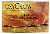 Oxyglow Golden Bleach Cream, 240g
