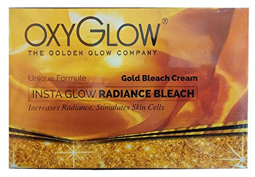 oxyglow-golden-bleach-cream-240g