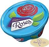 Cadbury Roses Tub 729g