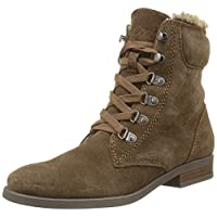 Roxy Women's Bromley Ankle Boots