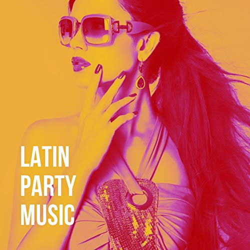 Latin Party Music de Salsa All Stars, Merengue Latino 100% Reggaeton Club en Amazon Music - Amazon.es