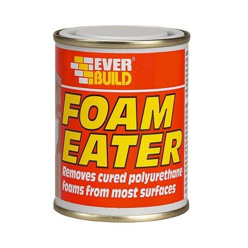 everbuild-purex-producto-para-eliminar-espuma-de-expansion-250-ml
