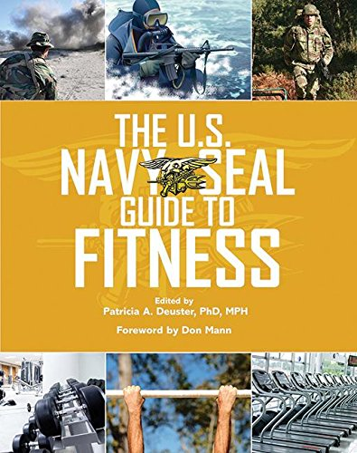 the-us-navy-seal-guide-to-fitness
