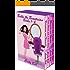 Bekki the Beautician Cozy Mysteries Box Set Vol 1 (Books 1-4)
