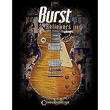 Burst Believers III