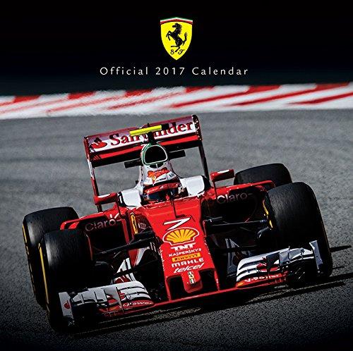 2017-ferrari-f1-official-calendar