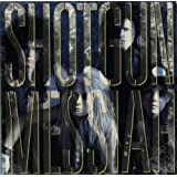 Shotgun Messiah [VINYL]