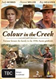 Endstation goldener Fluß / Colour in the Creek - 2-DVD Set ( ) [ Australische Import ]