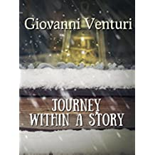 Journey within a Story (English Edition)
